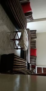 Rent for holidays apartment in   , Morocco