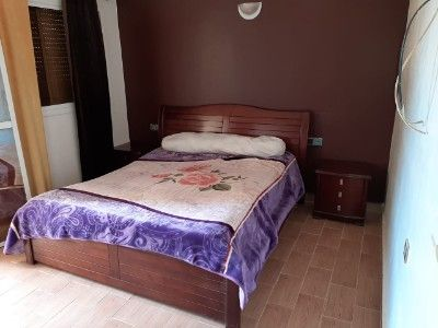 For rent apartment in Meknes  , Morocco