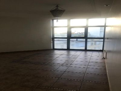 Apartment Meknes 4000 Dhs