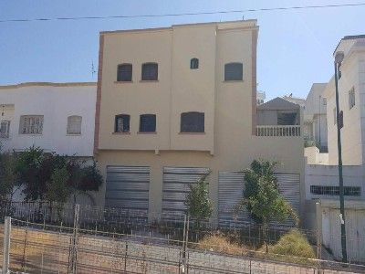 For sale house in Meknes Centre ville , Morocco