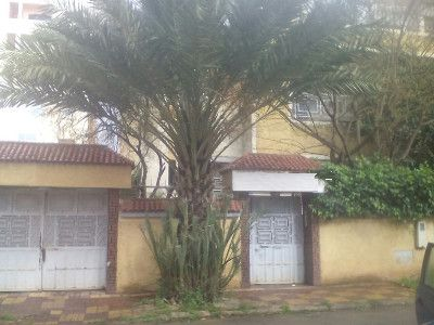 For sale house in Meknes Ville nouvelle , Morocco