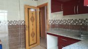 For sale Apartment Meknes Hay Assalam